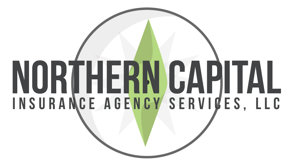 Northern Capital Insurance Agency Services, LLC